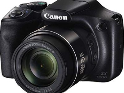 Canon-PowerShot-SX540-HS-Digital-Camera