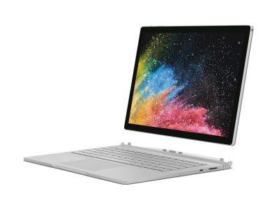 Microsoft-Surface-Book-2-7th-Gen-Intel-Core-i5-7300U-FI-120500