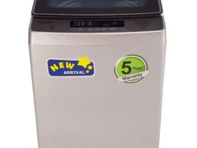 Washing-Machine-Singer-7-KG-Top-Loading