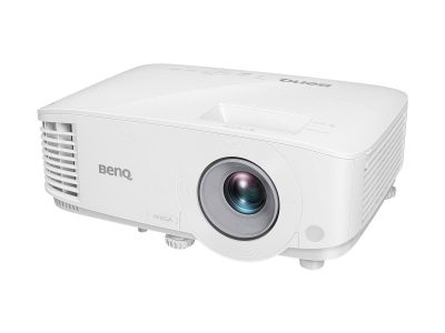 Benq-MW550-3600-lumens-WXGA-Business-Projector-fi-47500