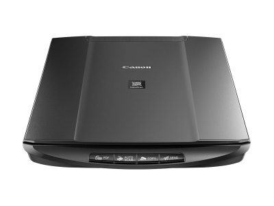 Canon-LiDE-120-Compact-and-Stylish-Flatbed-Scanner