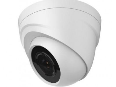 Dahua-HAC-HDW1000R-1MP-Dome-Type-Camera