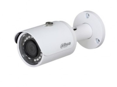 Dahua-HD-Camera-HAC-HFW-1200S-2-MP-Metal-IR-Mini-Bullet-Camera