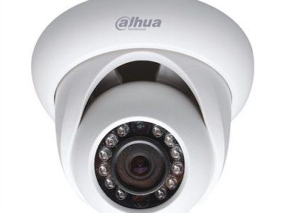 Dahua-IPC-HDW-1320SP-3-Megapixel-Full-HD-Network-Small-IR-Eyeball-Camera