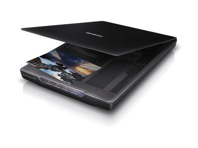 Epson-V39-Flatbed-Scanner