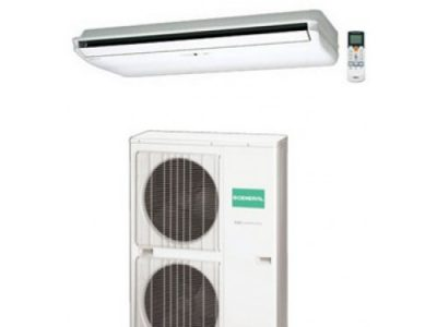 General-Ceiling-5-Ton-Air-Conditioner