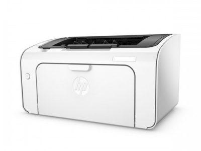 HP-LaserJet-Pro-M12w-Laser-Printer
