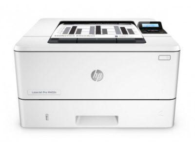 HP-LaserJet-Pro-M402dn-Printer