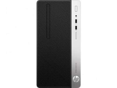 HP-ProDesk-400-G4-MT-Core-i5-7th-Gen-4GB-Ram-1TB-Hard-Drive-PC-With-Genuine-Win-10