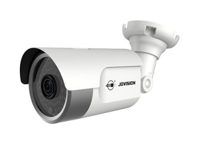 Jovision-JVS-N410-YWS-H.265-4MP-Network-Camera