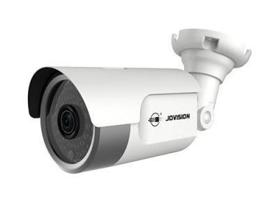 Jovision-JVS-N810-YWC-2MP-IP-Camera