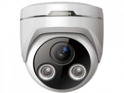 Jovision-JVS-N83-HY-2MP-Dome-Long-IR-Range-Cloudsee-IP-Security-Camera