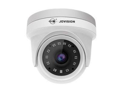 Jovision-JVS-N830-YWC-2MP-FHD-IP-PoE-Bullet-CC-Camera