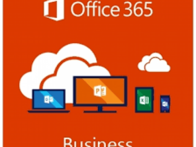 MS-Office-365-Business