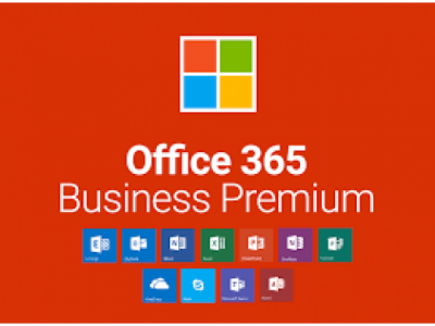 MS-Office-365-Business-Premium