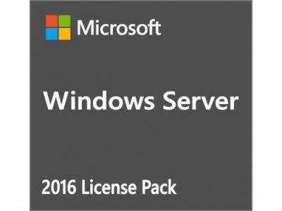 Microsoft-OEM-CAL-Pack-For-Windows-Server-2016