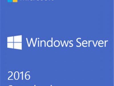 Microsoft-Windows-Server-2016-Standard-16-Core-OEM-Pack