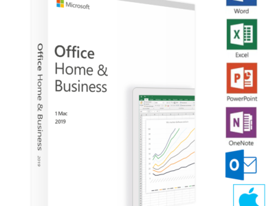 Microsoft Office Home and Business 2019 digitaladvice