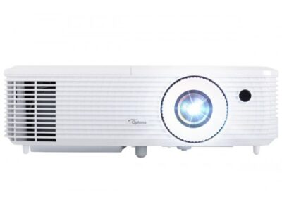 Optoma HD27 1080P Home Theater Projector digitaladvice