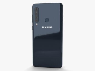 Samsung galaxy a9 in Bangladesh, digitaladvice.com