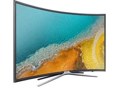 Samsung 55 inch curved tv price in Bangladesh