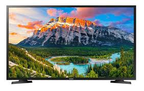 Samsung tv ,Samsung 40″ N5000 Full HD LED Flat TV