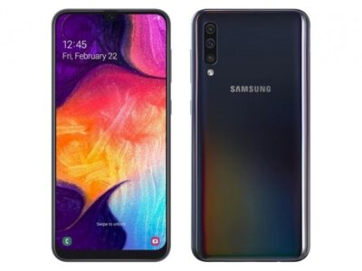 https://www.digitaladvice.com.bd/wp-content/uploads/2019/07/Samsung-Galaxy-A50-Black.png digitaladvice