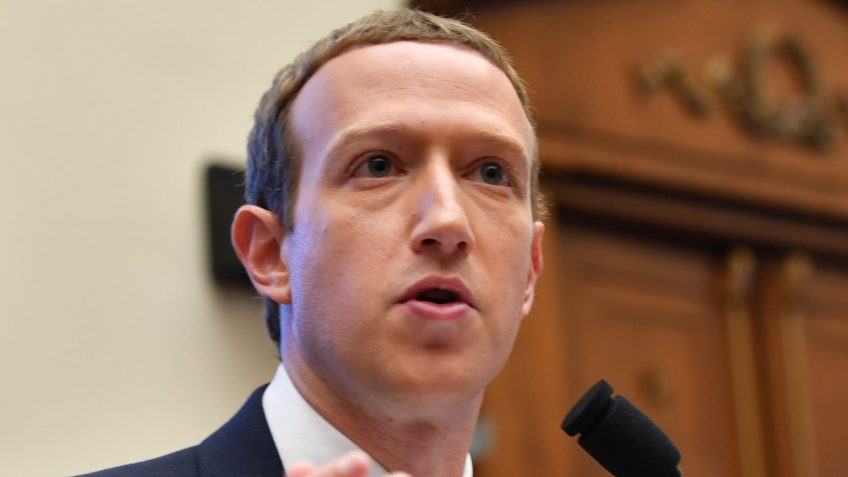 Facebook Is Banning Deepfake Videos Ahead of the 2020 Election