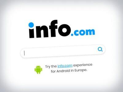info.com.digitaladvice