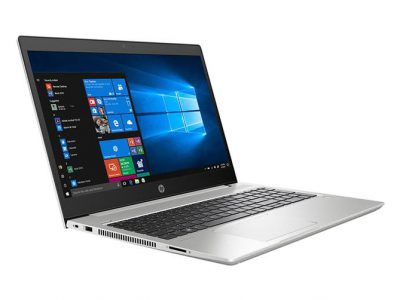 HP Probook 440 G6 Core i5 8th Gen NVIDIA GeForce MX130