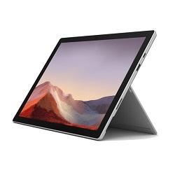 Microsoft Surface Pro7