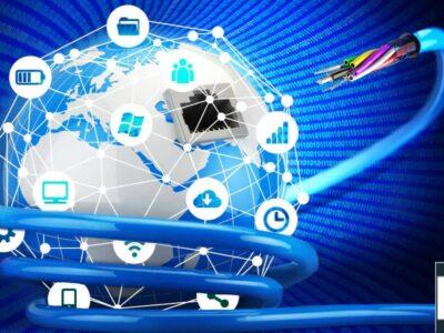 digitaladvice,dedicated internet