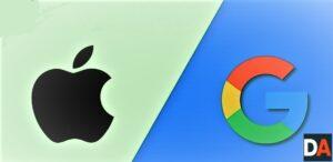 Apple search engine , digitaladvice.com.bd