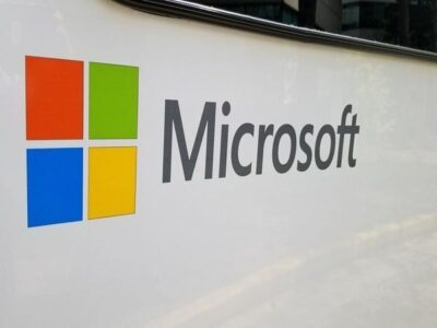 Windows 10 to make run mobile apps built for Android