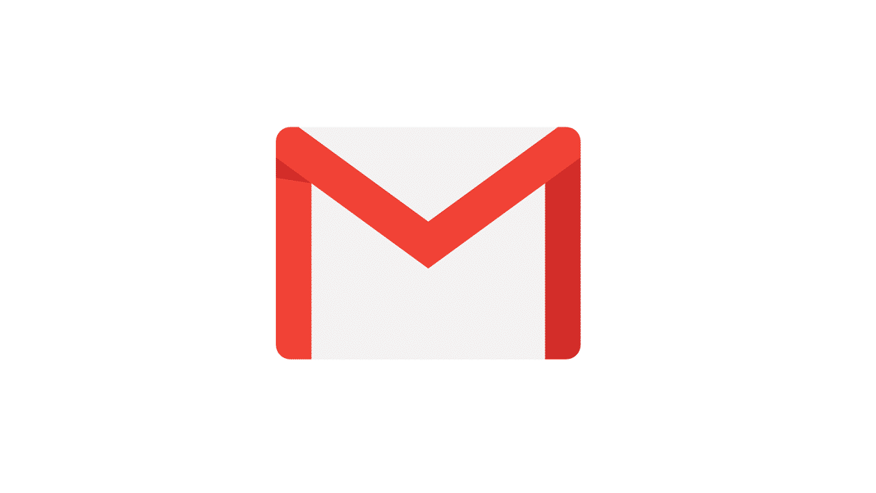 GOOGLE IS MAKING IT EASIER TO EDIT DOCUMENTS DIRECTLY FROM GMAIL