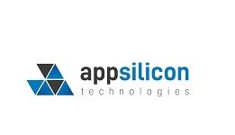 Appsilicon Technologies
